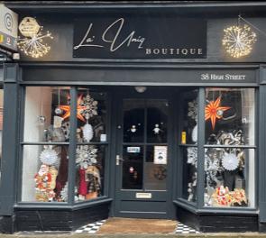 the boutique 2